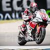 2011-MotoGP-07-Assen-Fri-1246
