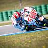 2011-MotoGP-07-Assen-Fri-0341