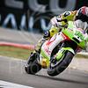 2011-MotoGP-07-Assen-Fri-1161
