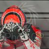 2011-MotoGP-07-Assen-Sat-0733