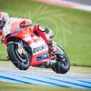 2011-MotoGP-07-Assen-Sat-0125