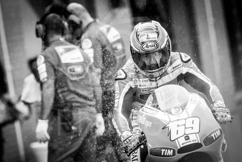 2011-MotoGP-07-Assen-Thurs-0328