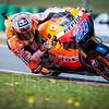 2011-MotoGP-07-Assen-Fri-0359