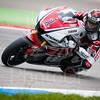 2011-MotoGP-07-Assen-Sat-0038