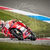 2011-MotoGP-07-Assen-Sat-1098