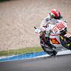 2011-MotoGP-07-Assen-Fri-0671