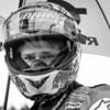 2011-MotoGP-07-Assen-Sat-0918
