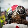 2011-MotoGP-07-Assen-Fri-1411