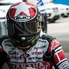 2011-MotoGP-07-Assen-Fri-0744
