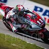 2011-MotoGP-07-Assen-Fri-0323