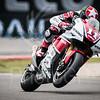 2011-MotoGP-07-Assen-Fri-1155