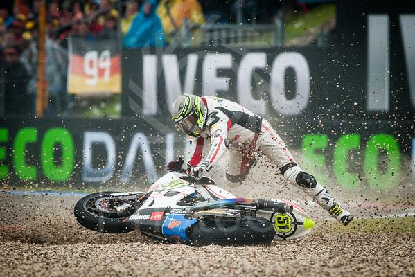 MotoGP 2011 07 Assen