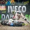 2011-MotoGP-07-Assen-Sat-0777