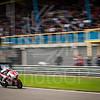 2011-MotoGP-07-Assen-Fri-1117