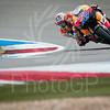 2011-MotoGP-07-Assen-Sat-1185-E