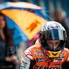 2011-MotoGP-07-Assen-Fri-1461