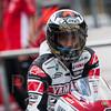 2011-MotoGP-07-Assen-Fri-1399