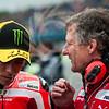 2011-MotoGP-07-Assen-Sat-0949