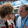 2011-MotoGP-08-Mugello-Sun-0712