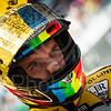 2011-MotoGP-08-Mugello-Sun-0390