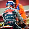 2011-MotoGP-08-Mugello-Sat-0969