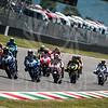 2011-MotoGP-08-Mugello-Sun-0725