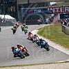 2011-MotoGP-08-Mugello-Sun-0749