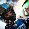 2011-MotoGP-08-Mugello-Sun-0399