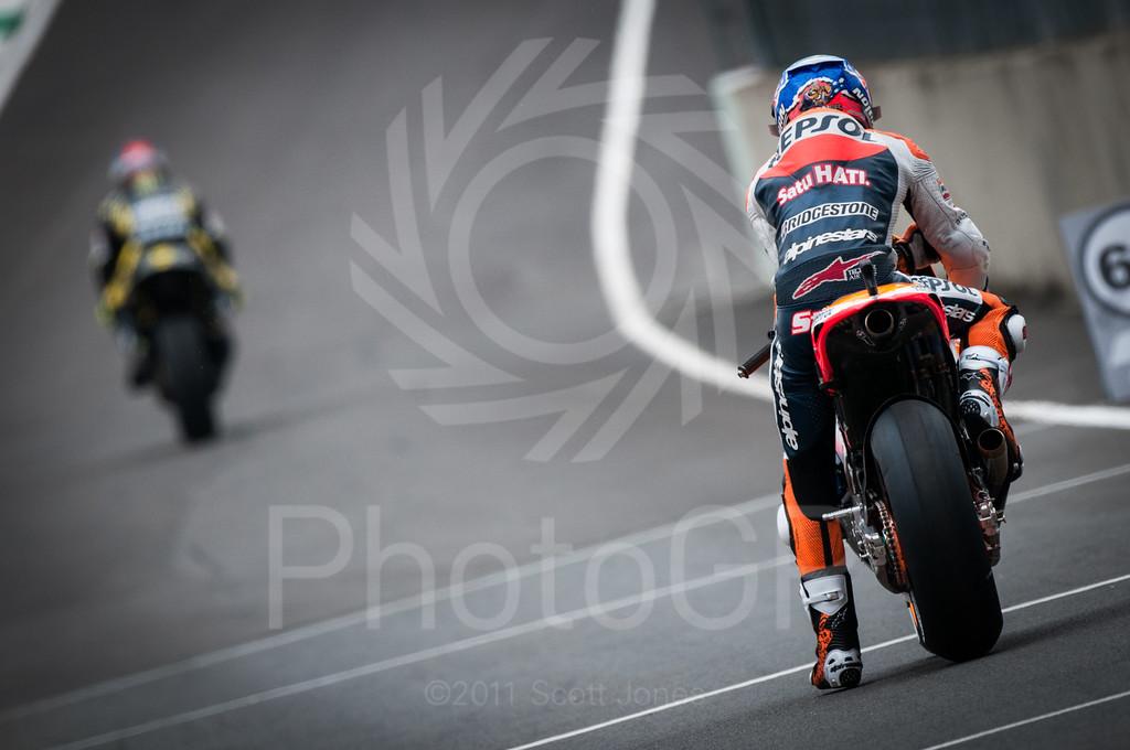 2011-MotoGP-08-Mugello-Sat-0758