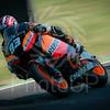 2011-MotoGP-08-Mugello-Sun-0045