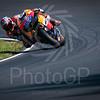 2011-MotoGP-08-Mugello-Sun-0344