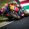 2011-MotoGP-08-Mugello-Fri-0565-E