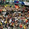 2011-MotoGP-08-Mugello-Sun-1174