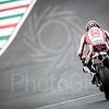 2011-MotoGP-08-Mugello-Sat-0776-E