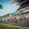 2011-MotoGP-08-Mugello-Sun-0366