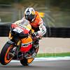 MotoGP-2011-Round-10-Laguna-Seca-Friday-0103