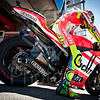 MotoGP-2011-Round-10-Laguna-Seca-Saturday-0679