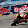 MotoGP-2011-Round-10-Laguna-Seca-Saturday-0288