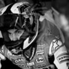 MotoGP-2011-Round-10-Laguna-Seca-Saturday-0745