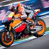 MotoGP-2011-Round-10-Laguna-Seca-Friday-0099