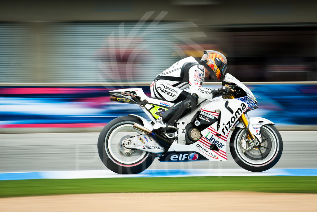 MotoGP-2011-Round-10-Laguna-Seca-Saturday-0414