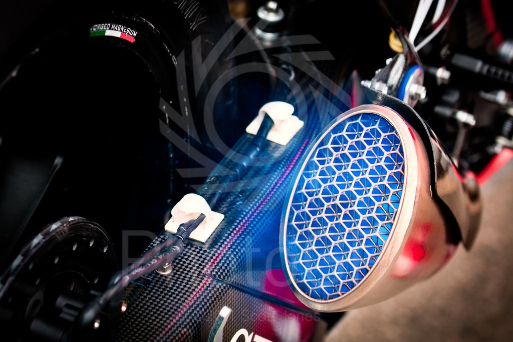 MotoGP-2011-Round-10-Laguna-Seca-Saturday-0101