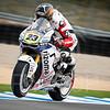 MotoGP-2011-Round-10-Laguna-Seca-Friday-0102