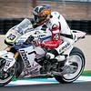 MotoGP-2011-Round-10-Laguna-Seca-Friday-0082