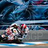 MotoGP-2011-Round-10-Laguna-Seca-Friday-0325
