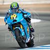 MotoGP-2011-Round-10-Laguna-Seca-Friday-0145