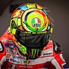 MotoGP-2011-Round-10-Laguna-Seca-Friday-0115