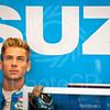 MotoGP-2011-Round-10-Laguna-Seca-Friday-0043