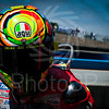 MotoGP-2011-Round-10-Laguna-Seca-Saturday-0814