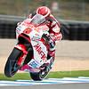 MotoGP-2011-Round-10-Laguna-Seca-Friday-0106